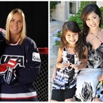 5 Winter Olympic Parents You Should Know-MainPhoto