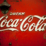 Coke Commercial Controversy-MainPhoto