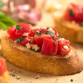 Cooking with Family A Dad's Perspective & Tomato Bruschetta Recipe-SliderPhoto