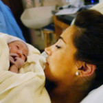 Danielle Jonas Speaks About Being a New Mom-MainPhoto