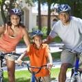 Exercising en familia to reduce heart disease risks-MainPhoto
