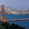 Fun Activities for Kids in San Francisco-SliderPhoto