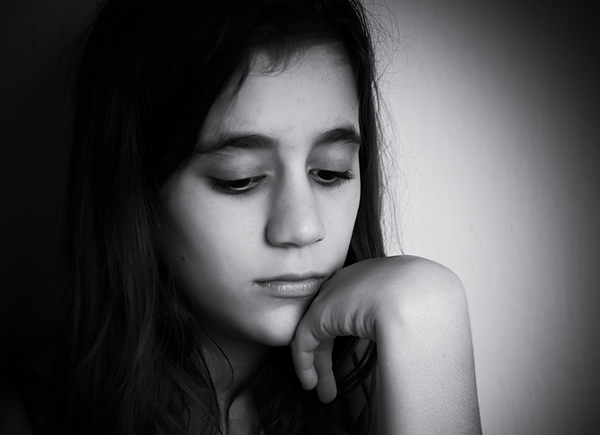 How to Recognize Signs of Sexual Abuse in a Child-SliderPhoto