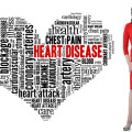 I Survived Heart Disease-MainPhoto