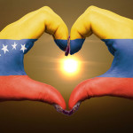 15 Beautiful Reasons to Love Venezuela & Its People-SliderPhoto