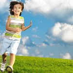 Tips to Stimulate Your Child With Special Needs-SliderPhoto