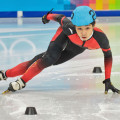 Ways that the Winter Olympics is Just Like Life-MainPhoto