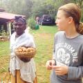 Why I Left My Heart In Haiti-MainPhoto