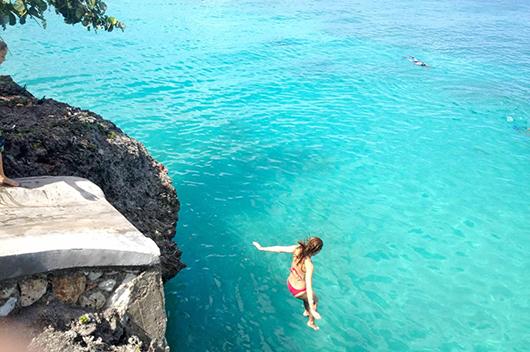 Why I Left My Heart In Haiti-Photo2