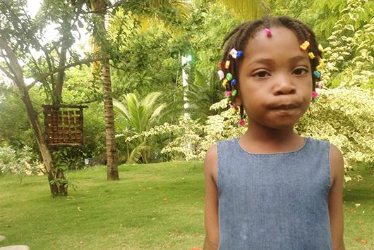 Why I Left My Heart In Haiti-Photo3