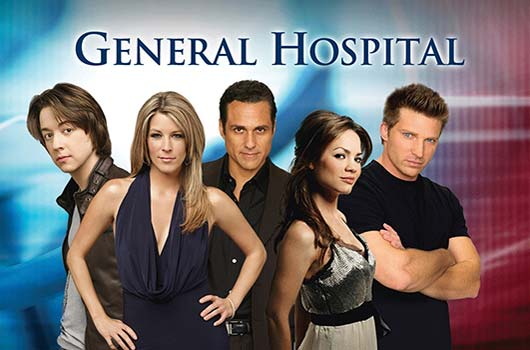 10 Soap Operas That Changed America for the Better-Photo2
