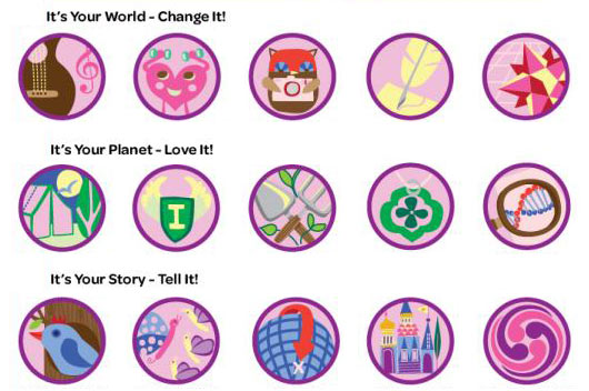 15-Girl-Scout-Badges-We-Wish-Existed-MainPhoto