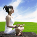 15 Reasons Meditation is as Important as the Gym-SliderPhoto