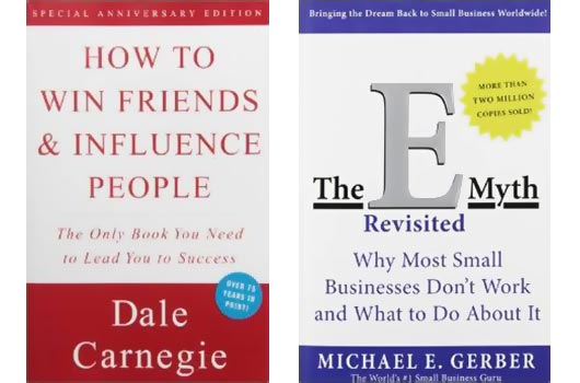 50-Business-Books-that-Can-Help-You-Succeed-at-Anything-Photo1