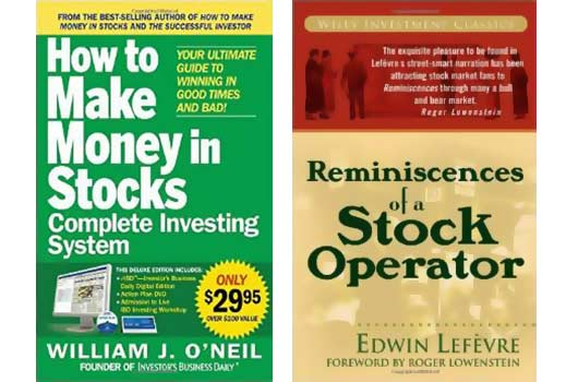 50-Business-Books-that-Can-Help-You-Succeed-at-Anything-Photo11