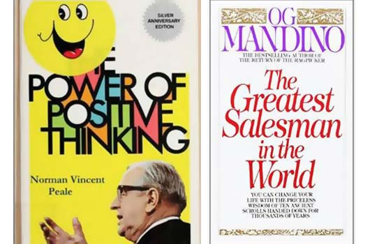 50-Business-Books-that-Can-Help-You-Succeed-at-Anything-Photo14