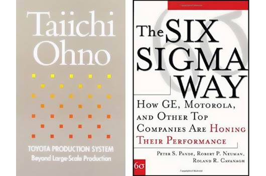 50-Business-Books-that-Can-Help-You-Succeed-at-Anything-Photo17