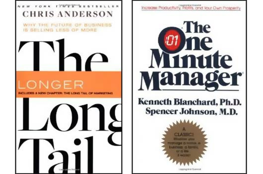 50-Business-Books-that-Can-Help-You-Succeed-at-Anything-Photo18