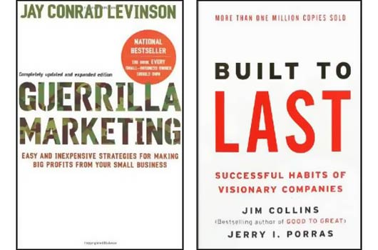 50-Business-Books-that-Can-Help-You-Succeed-at-Anything-Photo19