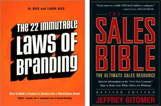 50-Business-Books-that-Can-Help-You-Succeed-at-Anything-Photo2
