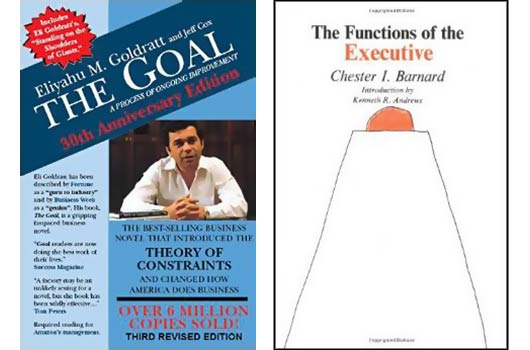 50-Business-Books-that-Can-Help-You-Succeed-at-Anything-Photo20
