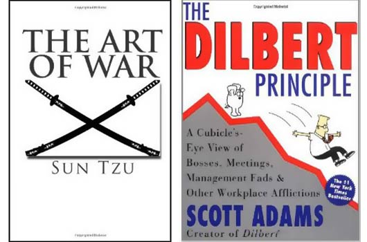 50-Business-Books-that-Can-Help-You-Succeed-at-Anything-Photo21