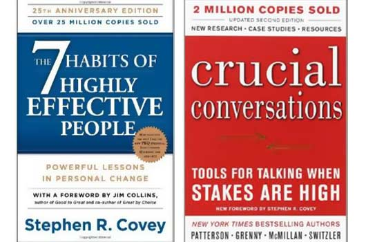 50-Business-Books-that-Can-Help-You-Succeed-at-Anything-Photo22