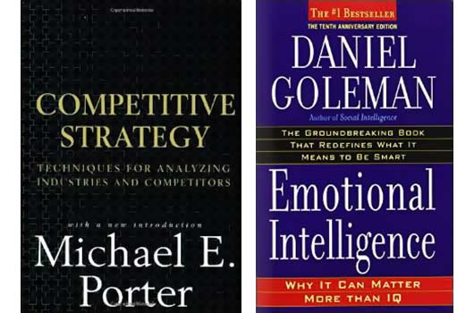 50-Business-Books-that-Can-Help-You-Succeed-at-Anything-Photo23