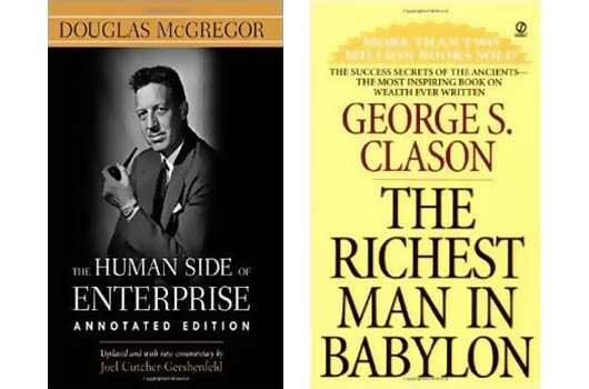 50-Business-Books-that-Can-Help-You-Succeed-at-Anything-Photo25