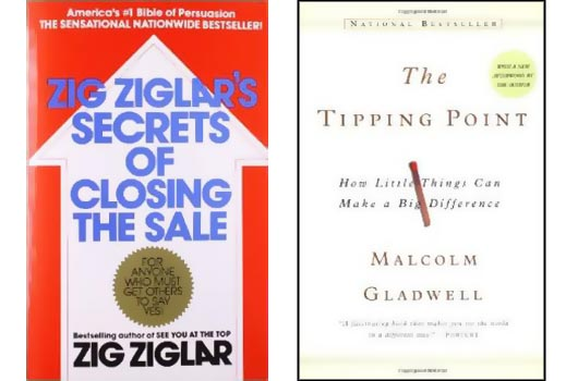 50-Business-Books-that-Can-Help-You-Succeed-at-Anything-Photo3