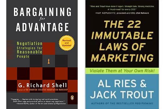 50-Business-Books-that-Can-Help-You-Succeed-at-Anything-Photo5