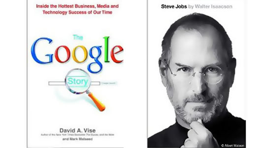 50-Business-Books-that-Can-Help-You-Succeed-at-Anything-Photo7