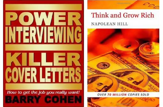 50-Business-Books-that-Can-Help-You-Succeed-at-Anything-Photo8