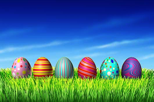 8-Ways-to-Update-an-Easter-Egg-Hunt-Photo7