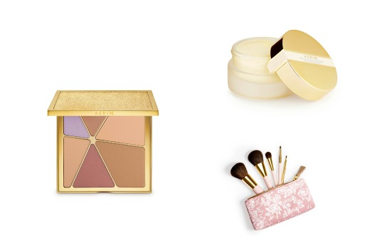 Aerin's Spring Essentials are a must