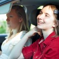 Are You Ready for a Teen Driver?-MainPhoto