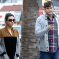 Ashton Kutcher Soon to be a Dad Again-MainPhoto