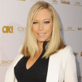 Kendra WIlkinson Discusses Her Pregnancy-MainPhoto