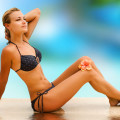 Ten Ways to Prepare for Bikini Season-MainPhoto