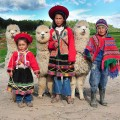 Peru Water & Gratitude-SliderPhoto