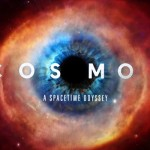 President-Obama-Introduces-Television-Premiere-of-'Cosmos'-MainPhoto