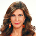 Q&A with Julie Moran of Lifetime's Mission Makeover-MainPhoto