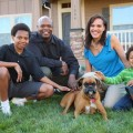 Questions to Help You Pick the Perfect Family Pet-MainPhoto