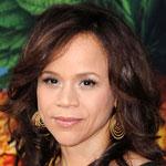 Rosie Perez's Memoir Will Inspire Latinas-NFO