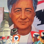 20 Facts that Make Cesar Chavez the Latino Lincoln-SliderPhoto