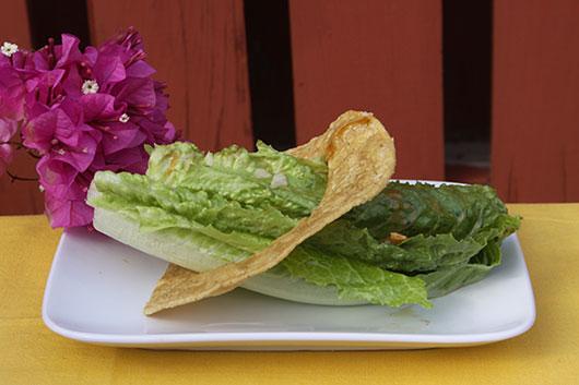 Southwestern-Style Caesar Salad-MainPhoto