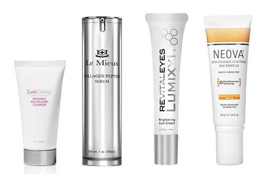Spring Skin Care, Editor's Picks-Photo3