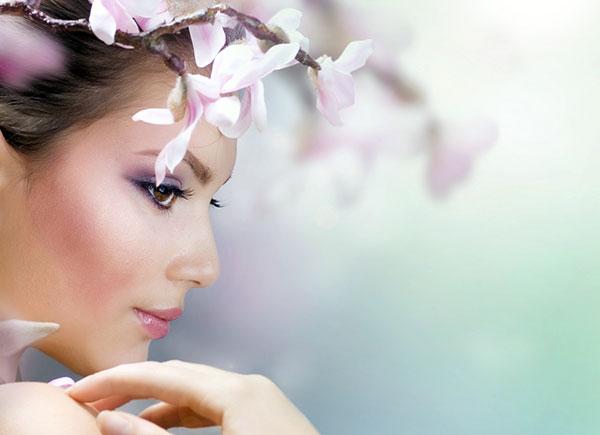 Spring Skin Care, Editor's Picks-SliderPhoto