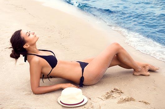 Ten Ways to Prepare for Bikini Season-Photo3