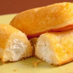 10 Fact about Twinkies You May Not Know-MainPhoto